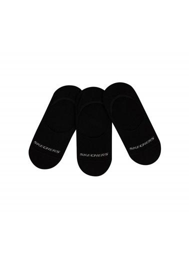 Skechers Çorap Siyah